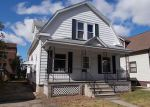 Foreclosed Home in Bay City 48708 208 FRANKLIN ST - Property ID: 4214978