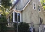 Foreclosed Home in Arlington 2476 12 ARNOLD ST - Property ID: 4215005