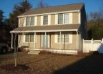 Foreclosed Home in Wareham 2571 22 NICHOLAS DR - Property ID: 4215008