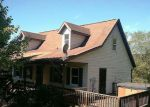 Foreclosed Home in Oakland 21550 163 CRESTVIEW DR - Property ID: 4215026