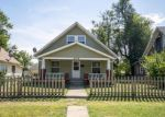 Foreclosed Home in Abilene 67410 206 SE 2ND ST - Property ID: 4215078