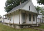 Foreclosed Home in Amo 46103 4808 VINE ST - Property ID: 4215104