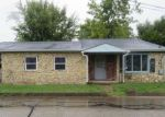 Foreclosed Home in Franklin 46131 374 OYLER ST - Property ID: 4215118