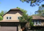 Foreclosed Home in Lisle 60532 5101 KINGSTON AVE - Property ID: 4215123