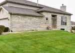 Foreclosed Home in Tinley Park 60487 9322 SUTTER DR - Property ID: 4215139