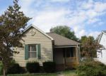 Foreclosed Home in Collinsville 62234 603 N COMBS AVE - Property ID: 4215143