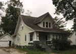 Foreclosed Home in Stanford 61774 201 S ARMSTRONG ST - Property ID: 4215150