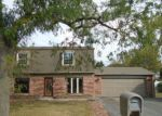 Foreclosed Home in Matteson 60443 5360 YALE LN - Property ID: 4215158