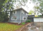 Foreclosed Home in Glenview 60025 1144 HUBER LN - Property ID: 4215161