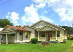 Foreclosed Home in La Fayette 30728 5754 N HIGHWAY 27 - Property ID: 4215182