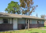 Foreclosed Home in Edgewater 32141 2329 TRAVELERS PALM DR - Property ID: 4215187