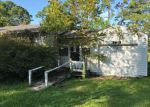 Foreclosed Home in Port Saint Joe 32456 1008 MCCLELLAND AVE - Property ID: 4215219