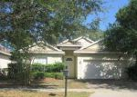 Foreclosed Home in Deland 32724 441 VICTORIA HILLS DR - Property ID: 4215287
