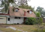 Foreclosed Home in Silver Springs 34488 16515 E HIGHWAY 40 - Property ID: 4215293