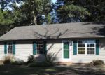 Foreclosed Home in Laurel 19956 14411 JOHNSON RD - Property ID: 4215316