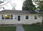 Foreclosed Home in Danbury 6810 17 CROFUT ST - Property ID: 4215317
