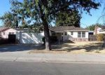 Foreclosed Home in Modesto 95350 1209 KAREN WAY - Property ID: 4215352