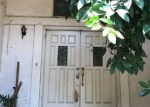 Foreclosed Home in Chico 95973 1016 LORI DR - Property ID: 4215354