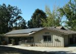 Foreclosed Home in Tehachapi 93561 22981 HOMESTEAD WAY - Property ID: 4215360