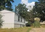 Foreclosed Home in Mayflower 72106 10 LENA LN - Property ID: 4215365