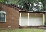 Foreclosed Home in Morrilton 72110 507 N WEST ST - Property ID: 4215368