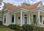 Foreclosed Home in Van Buren 72956 405 N 13TH ST - Property ID: 4215370