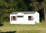 Foreclosed Home in Dardanelle 72834 10025 ELDER LN - Property ID: 4215372