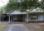 Foreclosed Home in Conway 72032 13 KATHY CIR - Property ID: 4215377
