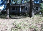 Foreclosed Home in Sheffield 35660 3006 E 17TH AVE - Property ID: 4215404