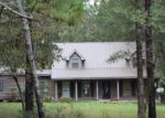 Foreclosed Home in Wilmer 36587 7665 WALTER TANNER RD - Property ID: 4215414