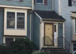 Foreclosed Home in Laurel 20723 9332 CABOT CT - Property ID: 4215433