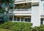 Foreclosed Home in Princeton 8540 117 RAINIER CT APT 3 - Property ID: 4215477