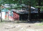 Foreclosed Home in Lexington 38351 2890 MCCALL RD - Property ID: 4215508