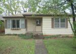 Foreclosed Home in Enid 73703 431 S HAYES ST - Property ID: 4215814