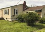 Foreclosed Home in Pennington 8534 258 PENNINGTON LAWRENCEVILLE RD - Property ID: 4215993