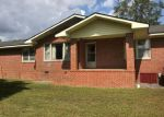 Foreclosed Home in Gordon 31031 113 JACKSON RD - Property ID: 4216131