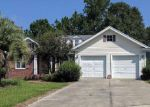 Foreclosed Home in Little River 29566 2453 BURNING TREE LN - Property ID: 4216138