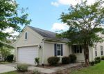 Foreclosed Home in Okatie 29909 21 OLD COUNTRY ROSES - Property ID: 4216140