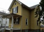 Foreclosed Home in Riverton 8077 805 S WARRINGTON AVE - Property ID: 4216177