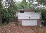 Foreclosed Home in Doylestown 18901 2160 S EASTON RD - Property ID: 4216208