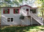 Foreclosed Home in Dingmans Ferry 18328 128 WINDWOOD DR - Property ID: 4216233