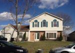 Foreclosed Home in Swedesboro 8085 203 BURGUNDY DR - Property ID: 4216243