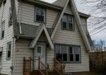 Foreclosed Home in Little Falls 7424 2 HARRISON ST - Property ID: 4216250