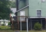 Foreclosed Home in Freeland 18224 24 UPPER LEHIGH MAIN ST - Property ID: 4216290