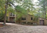 Foreclosed Home in East Hampton 11937 100 BULL PATH - Property ID: 4216330