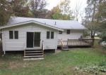 Foreclosed Home in Hudson 1749 31 ONTARIO DR - Property ID: 4216409
