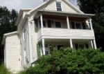Foreclosed Home in Torrington 6790 156 LAFAYETTE ST - Property ID: 4216414