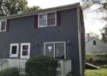 Foreclosed Home in Fall River 2720 120 LEWIN ST APT 3 - Property ID: 4216419