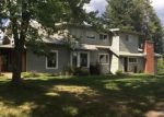 Foreclosed Home in Kalispell 59901 581 RIVERSIDE RD - Property ID: 4216428