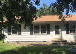 Foreclosed Home in Fredericksburg 22408 10524 COLES LN - Property ID: 4216434